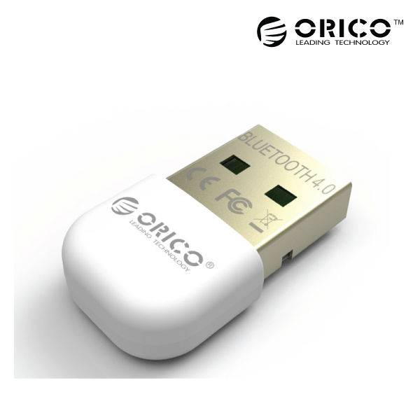 USB-Bluetooth-ORICO-BTA-403-1