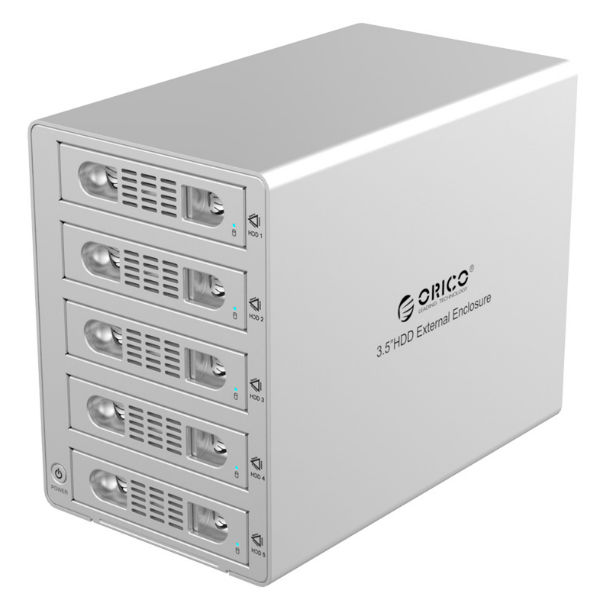hop-dung-o-cung-orico-5-hdd-3559rus3-1