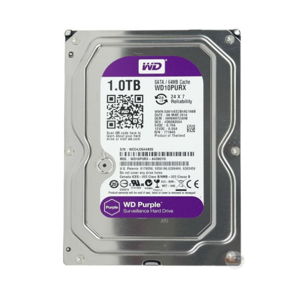 o-cung-hdd-WD-purple-1TB-1