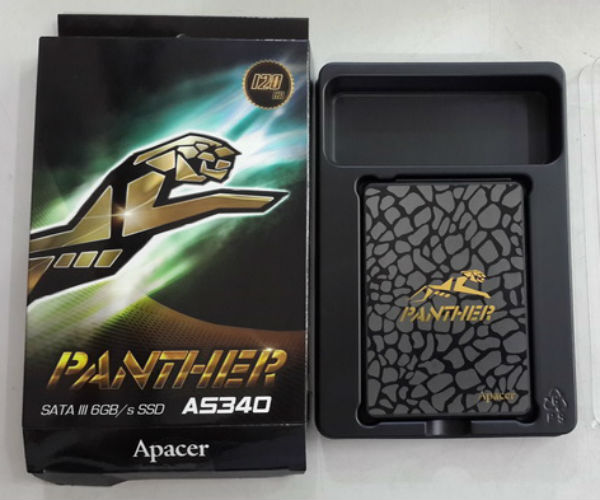 ssd-120gb-apacer-1